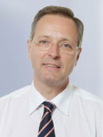 Prof. MD C. Reisser - The Specialized ENT Clinic