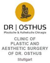 Dr. med. Holger Osthus - Private clinic of plastic surgery of Dr. Osthus
