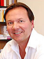 MD R. Froenicke - Institute of Aesthetic Medicine