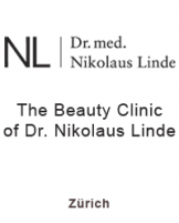 MD Nikolaus Linde - The Beauty Clinic of Dr. Nikolaus Linde