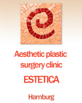 "DDS George Khoury - Surgery Center of Beauty ""ESTETICA"""