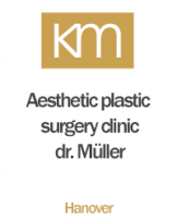 Dr. Katrin Muller - Center for Plastic Surgery