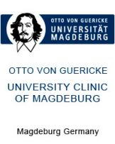 Prof. Dr. Thomas Fischer - University clinic of Magdeburg