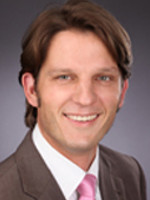 MD M. Schiweck - Orthopedic Clinic