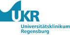 University Clinic of Regensburg