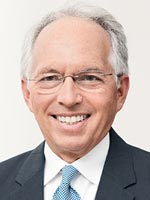Prof. MD Thomas A. Ischinger - Clinic