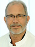 MD. C.Podlinsky - Clinical Center GKH
