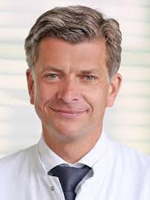 Prof. MD M. Friedrich - Helios Hospital