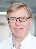 Prof. MD H. Klues - Helios Hospital