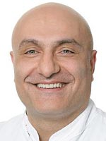 Prof. MD Huseyin Ince - Vivantes Hospital