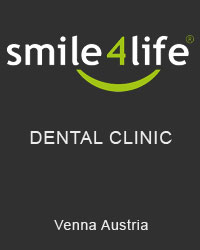 Dr. K. Yerit - Dental clinic