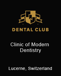 Dr. A. Boyadzhiev - Clinic of Modern Dentistry Dental Club