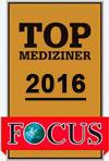 focus_logo2016.jpg